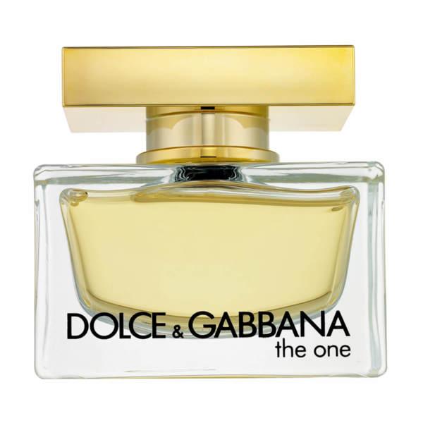 Дамски Парфюм - Dolce & Gabbana The One EDP 75мл